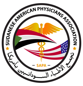 Sudanese American Physicians Association